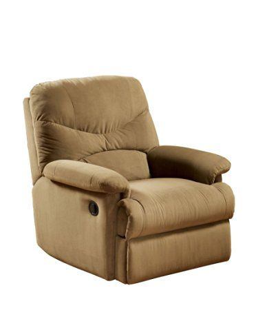 Mainstays Tyler Wall Hugger Storage Arm Recliner Chair Multiple Colors Brown   Recliners Brown and Storage  sc 1 st  Pinterest & Mainstays Tyler Wall Hugger Storage Arm Recliner Chair Multiple ... islam-shia.org