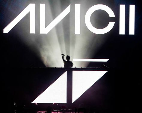 Fashion and Music Collide: Denim & Supply Ralph Lauren Presents Avicii
