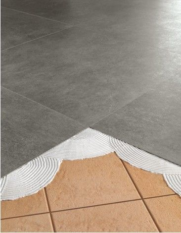 Carrelage Faible Epaisseur Contemporary Rug Flooring Tile Floor