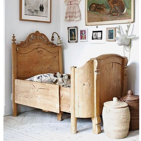 Omg That Bed Just An Amazing Piece Of Furniture Huh Pic Via