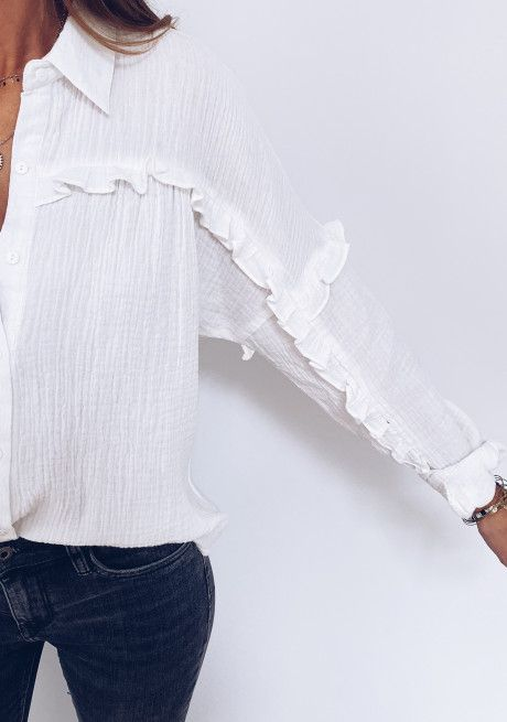 Epingle Sur Couture Sac