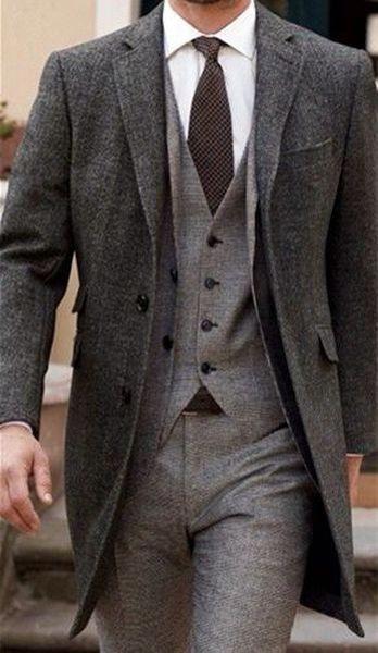 Mens Fashion Reddit Mensfashionlasvegas Mens Outfits Well Dressed Men Fashion Gym Wear