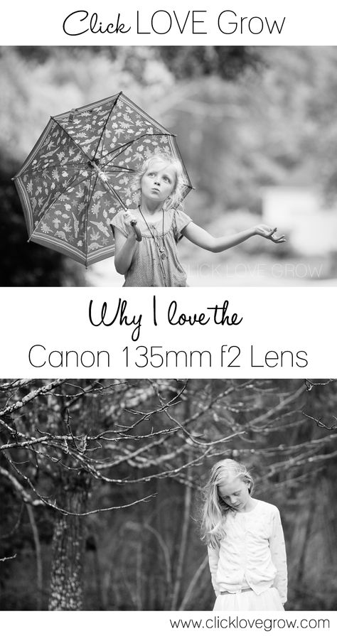 Why I Love The Canon 135mm F2 Lens Online Photography 135mm Lens Photography Storytelling Photography