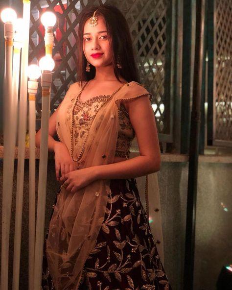 Jannat Zubair Rahmani – ASHUEFFECTS