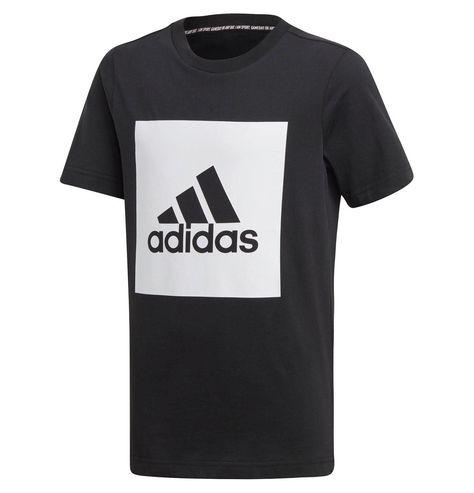 adidas shirt jungen