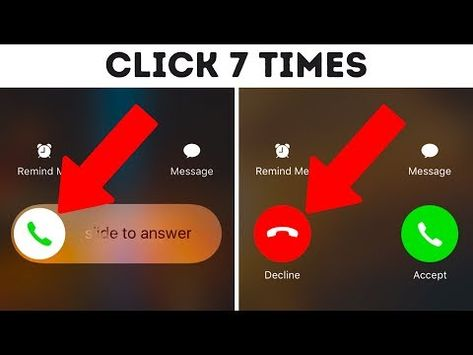 Life Hacks Iphone, Android Phone Hacks, Cell Phone Hacks, Smartphone Hacks, Phone Gadgets, Telefon Hacks, Iphone Codes, Iphone Information, Iphone Secrets