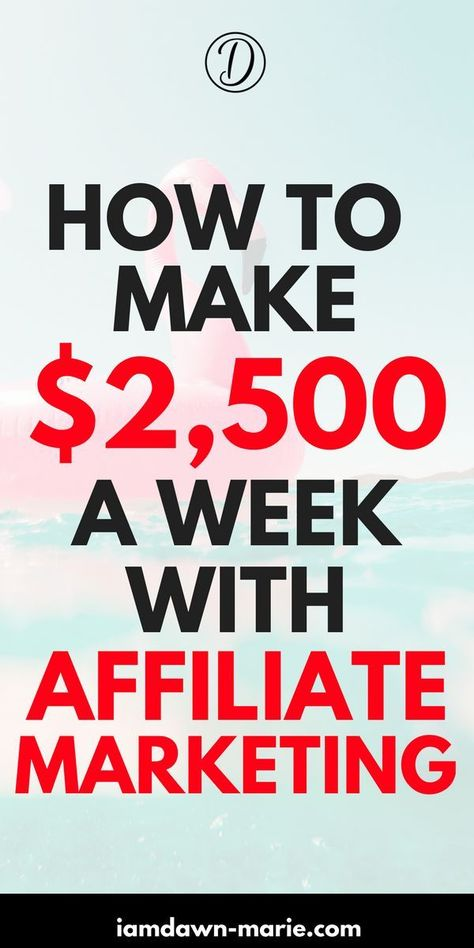 Make Money With FlexOffers - Easy Guide to Affiliate Marketing