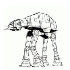 Coloriage Star Wars 40 Dessins à Imprimer Coloriage Star Wars Star Wars Peinture Affiche Star Wars