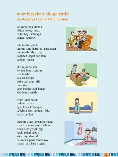 12 Gambar Kartun Kegiatan Keluarga Di Rumah Dilihat Dari Fungsinya Ruang Keluarga Adalah Tempat Berkumpul Dan Bersantai Anggo Di 2020 Belajar Di Rumah Belajar Kartun