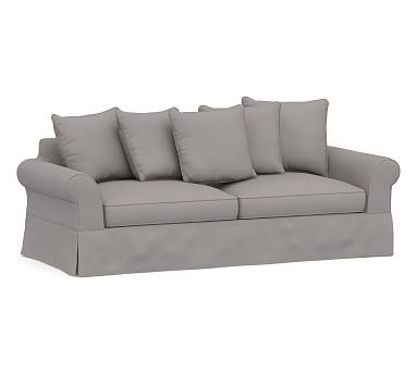 Best 25+ Sofa Foam Ideas On Pinterest | Pallet Furniture With Cushions, M  And S Cushions And Pallet Sofa