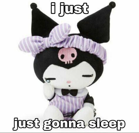 Stupid Funny Memes, Haha Funny, Funny Cute, Funny Baby Memes, Baby Humor, Softies, Emoji, Response Memes, Snapchat Stickers