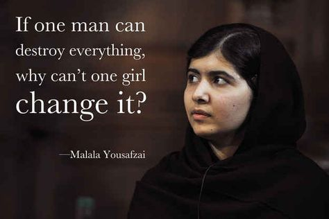 Top quotes by Malala Yousafzai-https://s-media-cache-ak0.pinimg.com/474x/1b/08/c8/1b08c8d1a3a0bfe876463af1a6bacee0.jpg