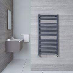Towel Warmers Hudson Reed In 2020 Towel Warmer Heated Towel Warmer Heated Towel