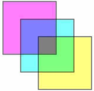 How Many Squares Are There In This Figure Picture Puzzles Puzzles For Kids Maths Puzzles