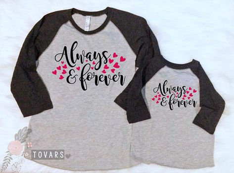 9e45eb1b00bee Mama Lioness Baby Cub matching raglan shirts- Grey body with vintage smoke  sleeves- Mommy and me outfits Lion Matching shirts