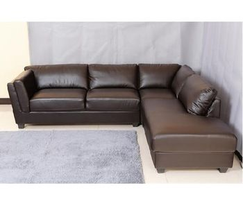 Best Sofa Lounge In Your Living Room Living Room Sofa Best Sofa