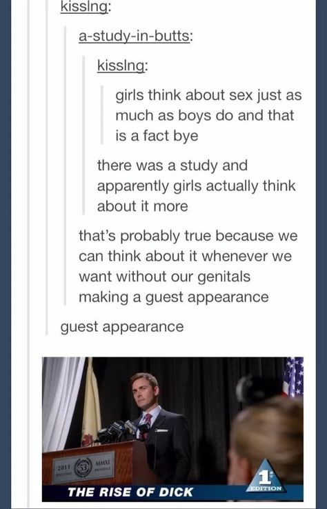 Tumblr Wumblr 69 Part 4: What the hell happened to Part 3? - Imgur<< in pinning for the spn thing at the end