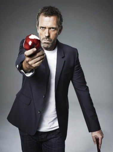 Hugh Laurie Wiki Height Weight Shoe Size Vital Statistics Gregory House House Md Hugh Laurie