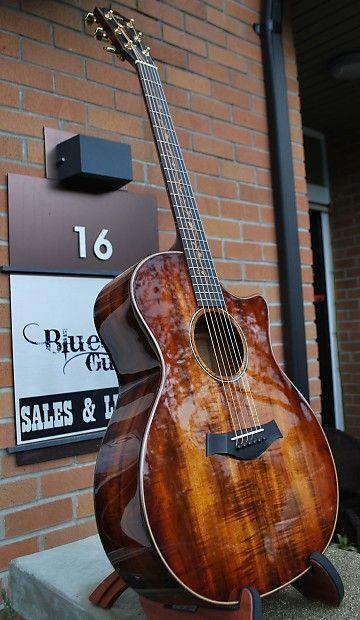 Acousticguitar Electricguitar Audiospeakers Custom Acoustic Guitars Taylor Guitars Guitar