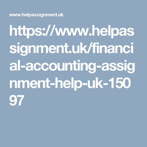 pin by sammy collins on accounting assignment help pin by sammy collins on accounting assignment help writing services and financial accounting