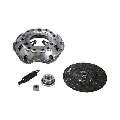 Pin On Clutches And Parts Transmission And Drivetrain Car And
