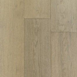 Sorrento Sterling 7 1 2 X 72 Oak Wood Flooring Oak Wood Floors Flooring Wood Floors