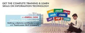 Web Development Course In Patiala Web Development Course Learn Web Development Web Development Training