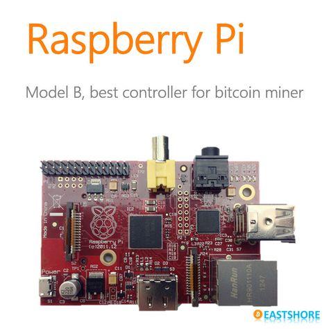 bitcoin mining demo