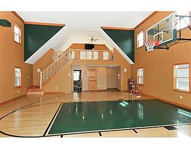 28 Indoor Basketball Courts Ideas Indoor Basketball Court Indoor Basketball Home Basketball Court
