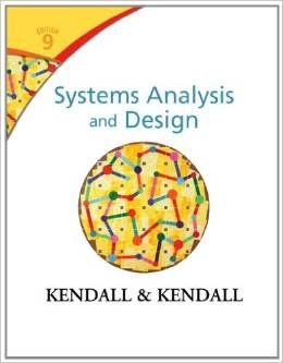 Just A Moment Analysis Kendall Pdf Books