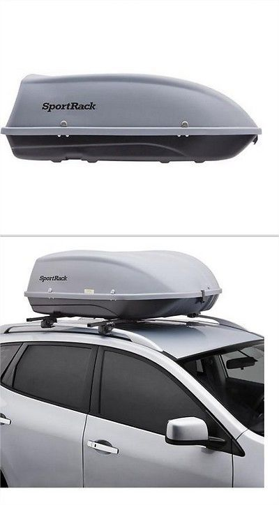 Luggage Rack For Suv Pleasing Racks And Carriers 21231 Quikneasy Car Roof Rack Set Of 4 2018