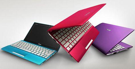 Daftar Harga Laptop Murah Dan Berkualitas Di Tahun 2015 Produk Laptop Toko