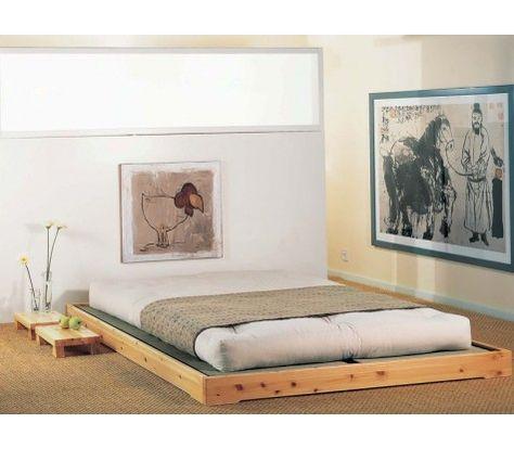 futon japonais                                                                                                                                                     More