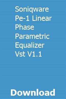 Music equalizer volume booster mixer guide online for android.