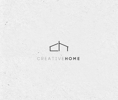 25 Architecture Logo designs For Inspiration - Creatives Wall