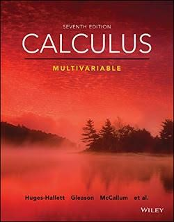 Pin On Solution Manual And Test Bank For Calculus Multivariable 7th Edition By William G Mccallum Deborah Hughes Hallett Instructor S Solutions