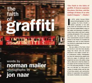 The Faith Of Graffiti Pdf Download Graffiti Words Graffiti Books Faith