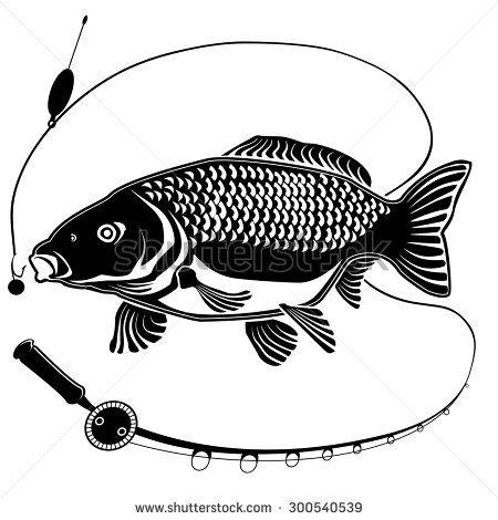100 Ideias De Peixes Peixes Pescaria Arte Dos Peixes