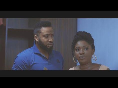 Marriage With Boundaries Frederick Leonard New 2021 Nigerian Movies 2020 Latest Nigerian Movies Youtube In 2021 Nigerian Movies Movies Youtube