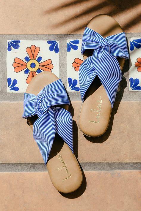 Couple Woman Summer Thick Bottom Beach Wear Flip Flops Home Wear Big Size Non Slip Slippers @ VOVA