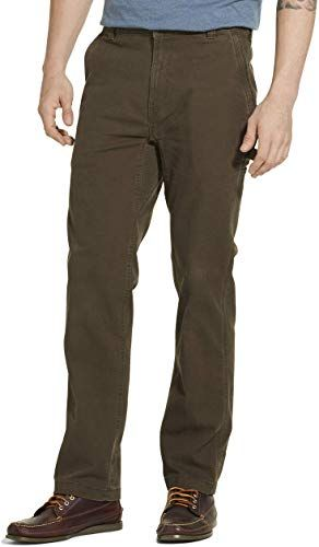 New Dam Good Supply Co Performance Workwear Men S Stretch Carpenter Pant Big Tall Sizes Fashion Mens Pa Cotton Casual Pants Mens Workwear Mens Chinos Casual