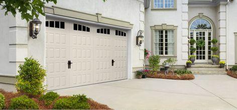 Exceptional Amarr Carriage House Garage Doors   Google Search | BERMUDA GRASSSSSS |  Pinterest | Carriage House Garage Doors, Carriage House Garage And Carriage  House