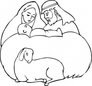 Baby Jesus Coloring Pages Best Coloring Pages For Kids Jesus Coloring Pages Bible Art Journaling Jesus Drawings