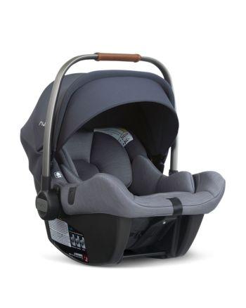 Nuna Pipa Lite Infant Car Seat With, Nuna Pipa Car Seat Cover