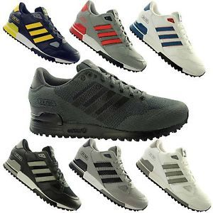 Adidas zx 750 – Ready to Deliver Great Comfort! | Adidas zx ...