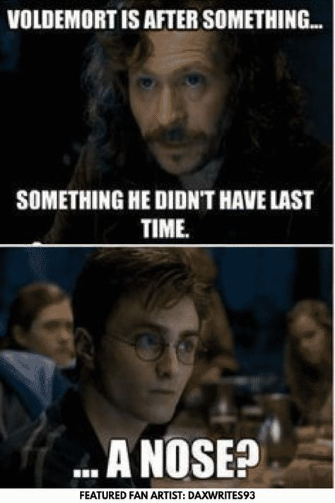 17 'Wicked' Memes Ron Would Totally Send to Harry - Fanfic Recs #memes #dankmemes #hilariousmemes #harrypotter #harrypottermemes #funnymemes #moviememes #hpmemes #hp