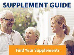 Epilepsy Magnesium And Calcium Help Seizures Get Magnesium L Threonate Per Study Life Extension Supplement Guide Health Textbook