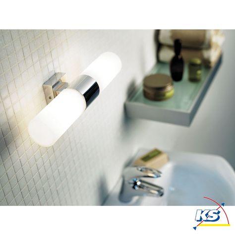 Pin Auf Bad Badezimmer Licht