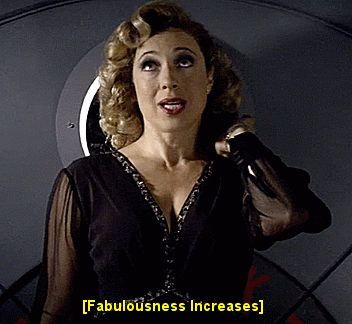 Best. Subtitle. EVER