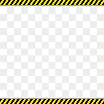Police Line Vector Design Police Crime Danger Png And Vector With Transparent Background For Free Download Pola Vektor Ilustrasi Latar Belakang
